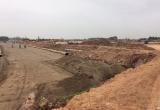 Lộ sai phạm của Công ty Kinh Bắc tại dự án Khu đô thị mới Phúc Ninh