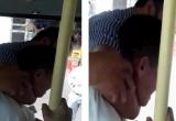 Vĩnh Phúc: Nhân viên xe buýt mắng chửi, kẹp cổ, ấn đầu hành khách xuống xe