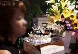 Đà Nẵng: Bảo mẫu bạo hành khai gì sau khi hành hạ trẻ dã man
