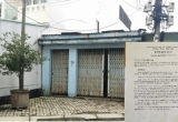 Đà Nẵng: Hơn 2 năm trời mua nhà, chủ sổ đỏ vẫn không được vào ở