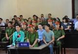 Bản tin Pháp luật Plus: Câu chuyện trách nhiệm nghề nghiệp trong vụ án chạy thận khiến 8 người chết ở Hòa Bình