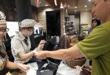 57% người Việt sẵn sàng không dùng tiền mặt trong 3 ngày