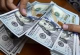 Kinh tế Việt Nam phụ thuộc vốn nước ngoài?