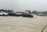 Tiêu điểm: 499 bãi xe không phép ở Hà Nội - Tiền chảy đi đâu?