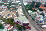 Audio địa ốc 360s: Đề xuất điều chỉnh bảng giá đất Hà Tĩnh năm 2018