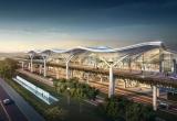 Slide - địa ốc: Cảng HK quốc tế Cam Ranh sắp đi vào hoạt động, động lực cho thị trường địa ốc Nha Trang