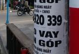 Lâm Đồng: Nhiều thuê bao di động bị khóa vì liên quan đến cho vay nặng lãi