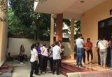 Ngày trả giá của thầy giáo dâm ô hàng loạt nữ sinh