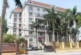 'Hoàng hôn' nhiệm kỳ, giám đốc Sở Nông nghiệp Thanh Hóa bổ nhiệm sai phạm 23 nhân sự