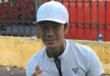 Vụ giết người cướp taxi ở Hải Dương: Đối tượng cướp xe để đưa bạn gái đi nhà nghỉ