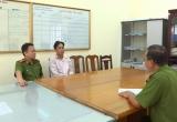 8 cảnh sát Hưng Yên bị phơi nhiễm HIV khi trấn áp tội phạm ma túy
