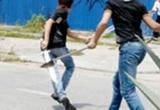 Nghệ An: Ăn cơm tại nhà người yêu, thiếu nữ bị đánh tử vong