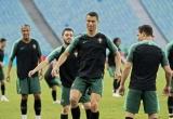 Cristiano Ronaldo có bùng nổ trong trận gặp Tây Ban Nha?