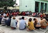 An Giang: Triệt phá sòng bạc khi 30 'quý bà' đang say sưa sát phạt