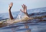 Đắk Lắk: Tìm thấy thi thể nam thanh niên dưới đập thủy lợi