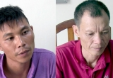 Khởi tố hai đối tượng kích động, gây rối trật tự ở Nha Trang