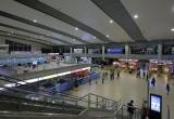 Slide - địa ốc: Nhà ga quốc tế Cam Ranh thông minh và hiện đại nhất Việt Nam trị giá gần 4.000 tỷ đồng