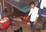 Đắk Lắk: Bắt giữ đối tượng xâm hại bé gái hàng xóm rồi bồi thường 50 triệu đồng