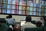 Slide - Điểm tin thị trường: Chứng khoán Việt bị thổi bay hàng tỷ USD