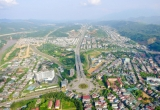 Slide Địa ốc: Bất động sản Lào Cai đón nhận những làn gió mới