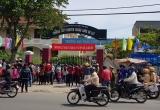 54 thí sinh vắng thi môn Ngữ văn tại Lâm Đồng