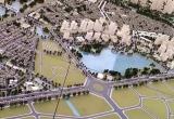 Audio Địa ốc 360s: Điều chỉnh 5 ô đất khu công viên phần mềm Đông Anh - Hà Nội