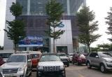 Bản tin Xe plus: Ford Việt Nam - Khi niềm tin bị đánh mất?