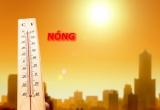 Thời sự 9h ngày 30/6/2018: Nắng nóng gay gắt kéo dài