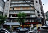 Slide Địa ốc: Khu đất 'vàng' 131 Thái Thịnh sẽ được bán chỉ định cho nhà đầu tư BT
