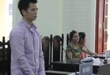 Nghệ An: Dùng tuýp sắt đánh chết người vì chiếu đèn pha xe máy