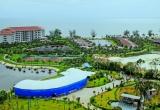 Kiên Giang: Đạt 3 giải thưởng Du lịch Việt Nam năm 2018