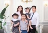 """Vụ vợ dựng cảnh tống tiền chồng ở Quảng Bình: Xin đừng """"thêu dệt"""" thêm nữa!"""