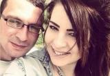 Nam thanh niên buộc phải khai báo với cảnh sát trước khi hẹn hò