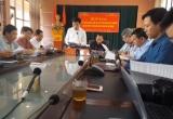 """Họp báo về gian lận trong kết quả thi THPT 2018 tại Hà Giang: """"Nếu nghiêm trọng thì phải khởi tố hình sự"""""""