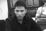 Truy tố 2 tội danh đối với kẻ sát hại người tình tại chung cư cao cấp ở Hà Nội