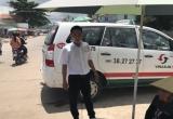 Kiên Giang: Tài xế ở Phú Quốc khai gì khi đánh người gây thương tích?