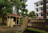 Làm việc xuyên đêm, Tổ công tác của Bộ giáo dục sẽ đưa ra kết luận nhanh nhất tại điểm thi Lạng Sơn