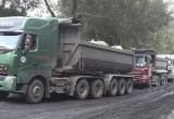 Thái Nguyên: Xử phạt hơn 1 tỷ đồng trong vụ vận chuyển hàng trăm tấn chất thải nguy hại