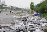 Slide Địa ốc: Ngổn Ngang dự án BT hàng nghìn tỷ 7 năm chưa xong tại Hà Nội