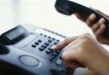 Diễn trò lừa đảo chiếm đoạt tài sản qua điện thoại