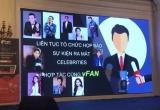 Điểm lại các vụ lừa đảo tiền ảo gây chấn động ở Việt Nam