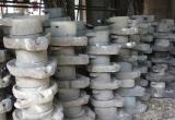 Khánh Hòa: Người đàn ông với bộ sưu tập hơn 5000 cối đá xưa