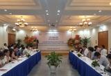 Lễ công bố chương trình đào tạo Thạc sĩ Luật học về Quản trị Nhà nước và Phòng chống tham nhũng
