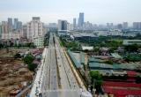 Slide - Điểm tin thị trường: Hà Nội không đủ quỹ đất để thanh toán các dự án BT
