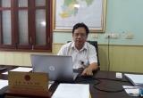 Hà Giang:  Kỳ thi sát hạch công chức đầu tiên và cuộc đua học sử dụng máy tính