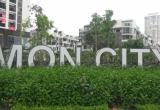 Bản tin Bất động sản Plus: HD Mon City phải đo lại toàn diện tích căn hộ vì bị cư dân khiếu nại!