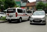 Độc quyền xe cứu thương, nỗi sợ hãi của tài xế và người bệnh