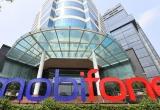 Slide - Điểm tin thị trường: MobiFone giảm 40% lợi nhuận trong quý II