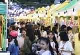 Đà Nẵng: Đầu tư chợ đêm phục vụ khách du lịch