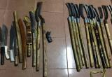 Lâm Đồng: Ngăn chặn kịp thời hai nhóm thanh niên thanh toán nhau trong đêm